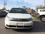 2011 Ford Focus           in Cambridge, Ontario