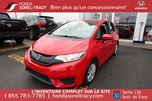 2015 Honda Fit LX in Sorel-Tracy, Quebec