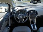 2016 Buick Verano Convenience 1 in Peterborough, Ontario image 15