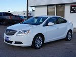 2016 Buick Verano Convenience 1 in Peterborough, Ontario image 2