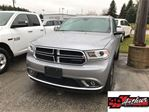 2016 Dodge Durango Limited Loaded...18,710 Km in Arthur, Ontario