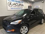 2014 Ford Escape S   FWD   ONLY59000KMS   NEWREARBRAKES   NOACCIDEN in Burlington, Ontario