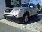 2008 GMC Acadia SUV SLT AWD 3.6 L in Halifax, Nova Scotia