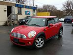 2007 MINI Cooper           in Ottawa, Ontario