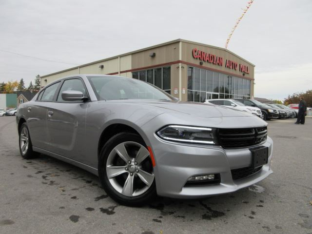 2015 dodge charger sxt alloys a c loaded 56k stittsville ontario used car for sale 2616609. Black Bedroom Furniture Sets. Home Design Ideas