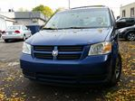 2010 Dodge Grand Caravan SE,cert&etested in Oshawa, Ontario