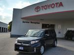 2015 Scion xB           in Midland, Ontario