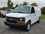 2011 Chevrolet Express 1500           in Midland, Ontario