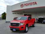 2015 GMC Canyon 2WD in Midland, Ontario