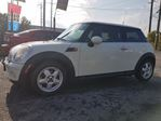 2007 MINI Cooper BLUETOOTH, 114 KMS  in Ottawa, Ontario