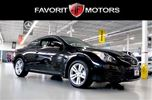 2011 Nissan Altima 2.5 S Coupe   LTHR   MOONROOF   HEATED SEATS in Toronto, Ontario