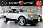 2011 Buick Enclave CXL AWD   7-PASSENGER   BACK-UP CAM in Toronto, Ontario