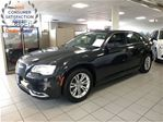 2016 Chrysler 300 Touring**DEMO**ONLY 3321 KMS**SAVE-$$ in Mississauga, Ontario