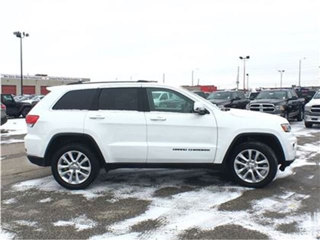 2017 jeep grand cherokee limited demo 0 fin avail for 6 years in. Cars Review. Best American Auto & Cars Review