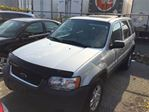 2003 Ford Escape XLT Duratec Leather in Toronto, Ontario
