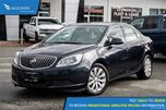 2016 Buick Verano Base in Coquitlam, British Columbia