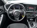 2015 Kia Optima LX - LIKE NEW!! in Abbotsford, British Columbia image 12