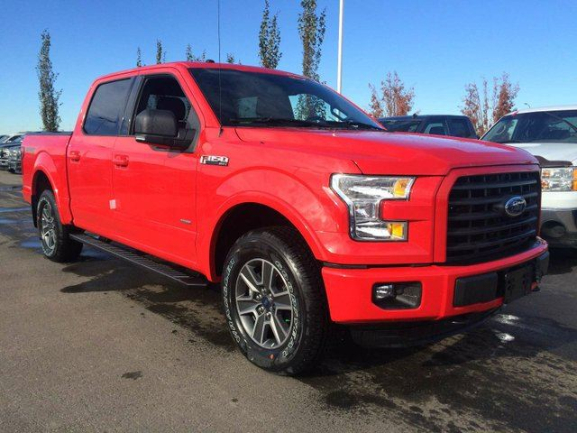 2014 ford expedition off road html autos post