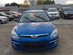 2009 Hyundai Elantra           in Cambridge, Ontario