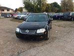 2008 Volkswagen Jetta           in Cambridge, Ontario