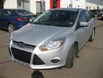 2014 Ford Focus SE in Charlottetown, Prince Edward Island