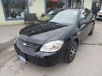 2008 Chevrolet Cobalt 'GREAT VALUE' LT MODEL 5 PASSENGER 2.2L - ECO-T in Bradford, Ontario