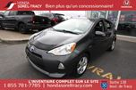 2012 Toyota Prius Technology in Sorel-Tracy, Quebec