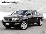 2013 Honda Ridgeline Touring Special of the Week! Back Up Camera, Navigation, and More!!! in Waterloo, Ontario