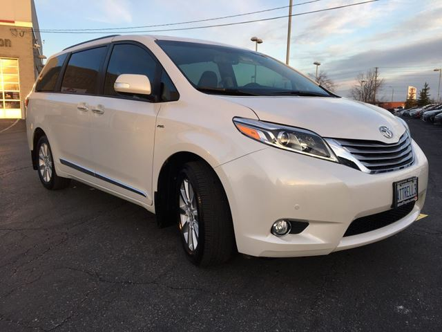 2017 toyota sienna 2617539 in addition 2019 Toyota Camry Rumors Specs Changes And Features furthermore 2017 Toyota Sienna Changes Redesign in addition The Cars Of James Bond Toyota 2000gt likewise 2017 Bentley Mulsanne First Drive Review. on toyota display audio system cars