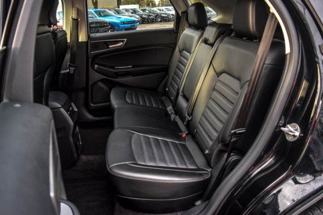 2016 ford edge sel awd cleancarproof rearcam bluetooth r start htd front seats 18alloys. Black Bedroom Furniture Sets. Home Design Ideas