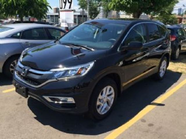 2016 honda cr v se awd black lease busters for 2016 honda cr v se
