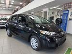 2016 Honda Fit LX 5DR in Mississauga, Ontario