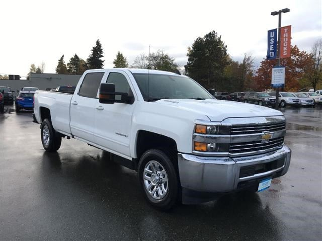 2016 chevrolet silverado 3500 lt courtenay british. Black Bedroom Furniture Sets. Home Design Ideas