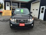 2009 Ford Escape XLT in Alexandria, Ontario