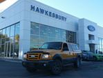 2008 Ford Ranger FX4/Off-Rd in Hawkesbury, Ontario