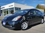 2007 Toyota Prius HYBRID in Kitchener, Ontario