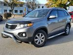 2011 Kia Sorento LX AWD in Cambridge, Ontario