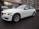 2013 BMW 3 Series 320i xDrive in Ottawa, Ontario
