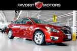 2013 Nissan Altima 2.5 S   NAVI   BACK-UP CAM   MOONROOF in Toronto, Ontario