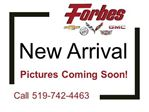2007 Buick Allure CX, AS TRADED. YOU CERTIFY, YOU SAVE!! in Waterloo, Ontario