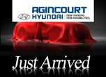 2013 Hyundai Accent GL AUTO/ HEATED SEATS/OFF LEASE in Toronto, Ontario