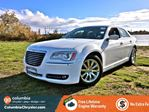 2014 Chrysler 300 Touring in Richmond, British Columbia