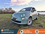 2015 Fiat 500 Pop in Richmond, British Columbia