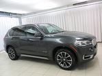 2016 BMW X5 QUICK BEFORE IT'S GONE!!! 35i xDRIVE AWD TURBO  in Halifax, Nova Scotia