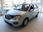 2009 Kia Rondo LX AUT MAGS in Longueuil, Quebec
