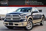 2017 Dodge RAM 1500 DS6R91 in Bolton, Ontario