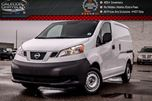 2015 Nissan NV S in Bolton, Ontario