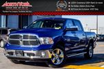 2017 Dodge RAM 1500 SLT in Thornhill, Ontario