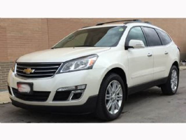 2014 chevy traverse lease autos post. Black Bedroom Furniture Sets. Home Design Ideas
