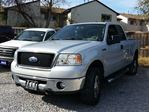 2006 Ford F-150 XLT in Scarborough, Ontario